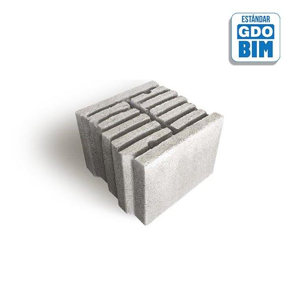 bloques barruca hib 24