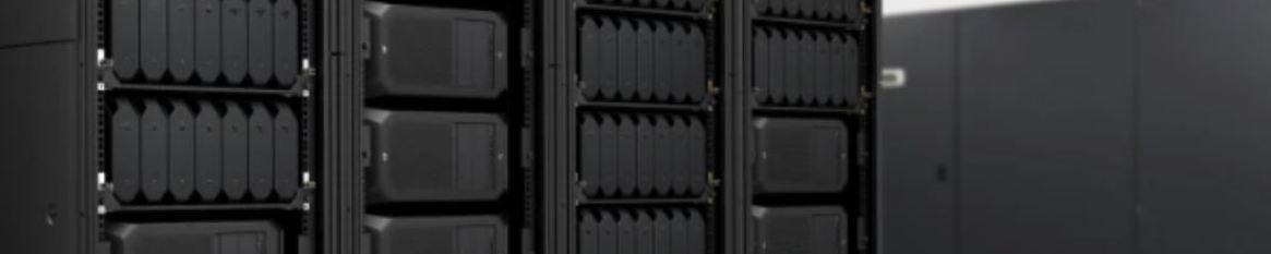 HP ZCentral Remote Boost para conectarte a tu estación de trabajo de manera remota 1