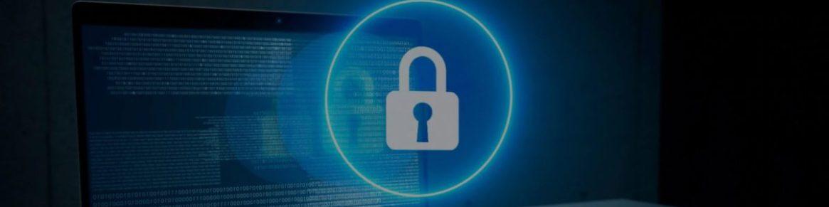 Los ordenadores más seguros del mundo