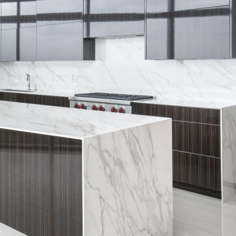 Fase Mantenimiento - Neolith
