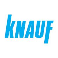 logo knauf bimchannel