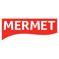 logo mermet bimchannel