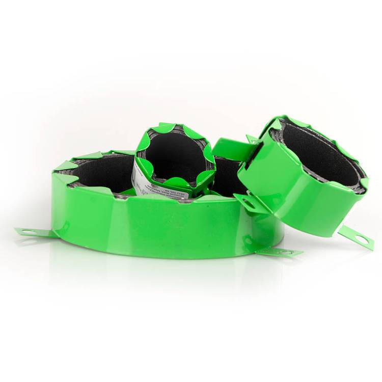 ARMAPROTECT COLLAR ARMACELL