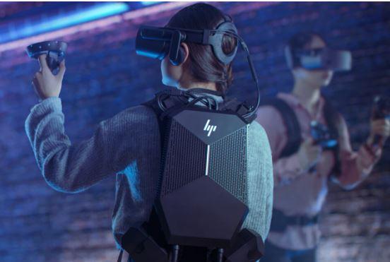 VR 04