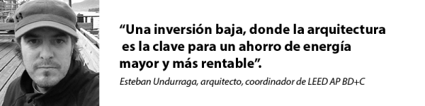 quote 2 1