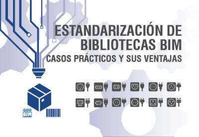 Bimchannel-Portada-Estandarizacion-bim-casos-practicos