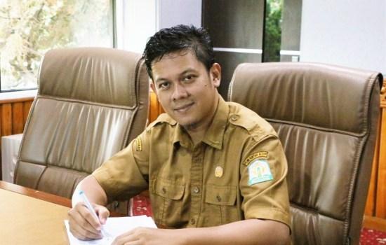 Persiapan Tes PPPK, Dinas Pendidikan Aceh Latih 7.364 Guru Non PNS