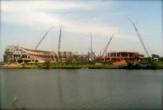 new-baylor-bears-stadium-construction-1