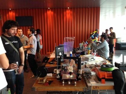 BIME-Hack-Day-004