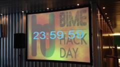 BIME-Hack-Day-013