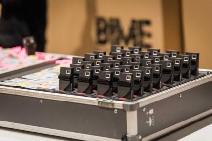 BIME-Hack-Day-048