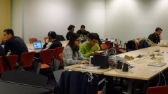 BIME-Hack-Day-130