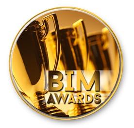 BIM Forum Vinius 206 BIM Awards