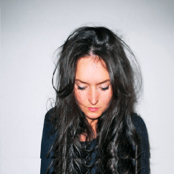 Félicie Eymard Ericsdóttir, Designer
