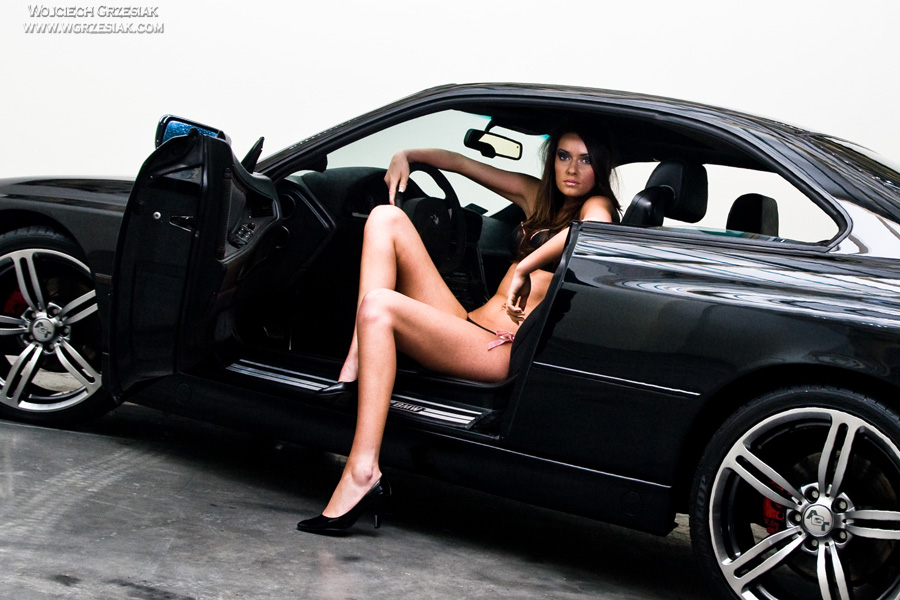 NSFW Post Up Your Pics Of Your Cars Amp Girls Page 207