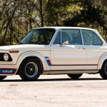 The Bmw 2002 Turbo Is One Tough Customer Bimmerlife