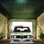 Bmw Wallpapers For Iphone And Android Smartphones Bimmertips Com