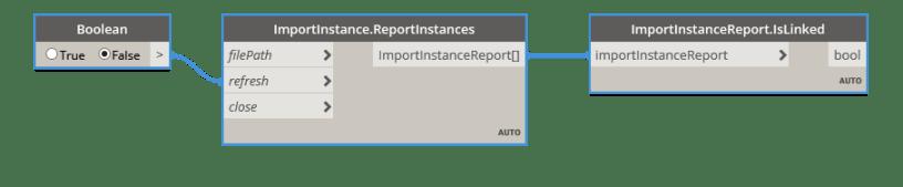 bimorph-Nodes-Import-Instance-Result-Is-Linked