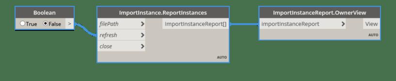 bimorph-Nodes-Import-Instance-Result-Owner-View