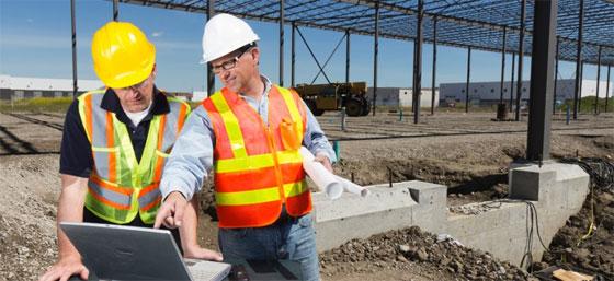 Benefits of BIM for employers