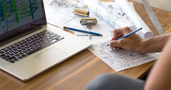 A position is vacant for BIM coordinator in Seattle, US