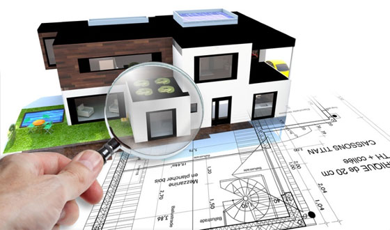 Benefits of BIM for product manufacturers