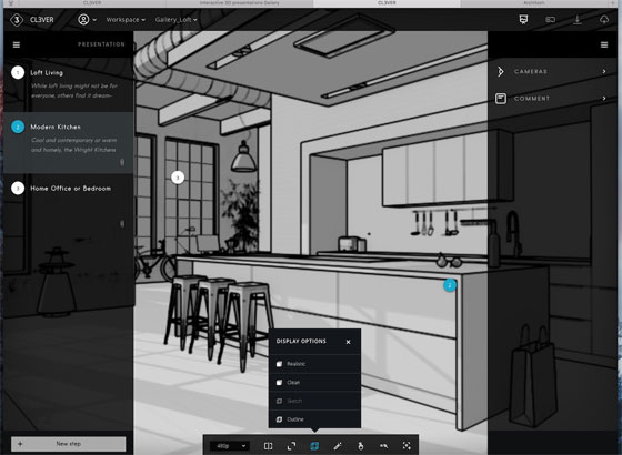 GRAPHISOFT introduces Grasshopper – ARCHICAD Live Connection 2.0 to simplify the BIM workflow