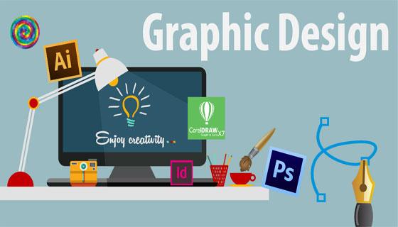 Job for a graphic designer in Johannesburg, Fourways