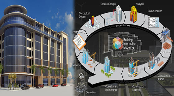 Customized Revit Courses Offered to Design Firms