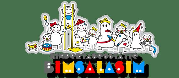 Kindergarten Hadamar – Kita Bimsalasim