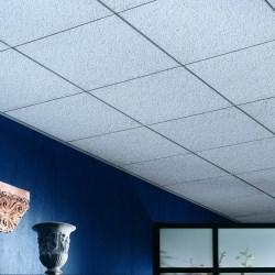 mineral fiber ceiling tile revit