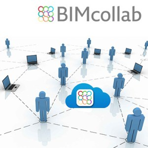BIMcollab product logo1 IBS ibimsolutions