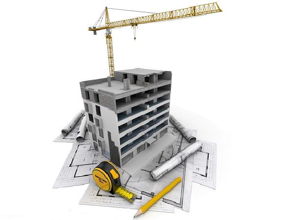 Būvniecība, BIMsolutions