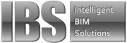 Intelligent-BIM-solutions-logo