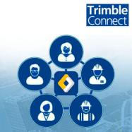 trimble-connect-featured-img