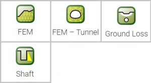 geo5-programs-fortunnels-and-shafts