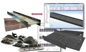 automatizuota-metalo-konstrukciju-gamyba-naudojant-tekla-bim-modelius-intelligent-bim-solutions-300x182