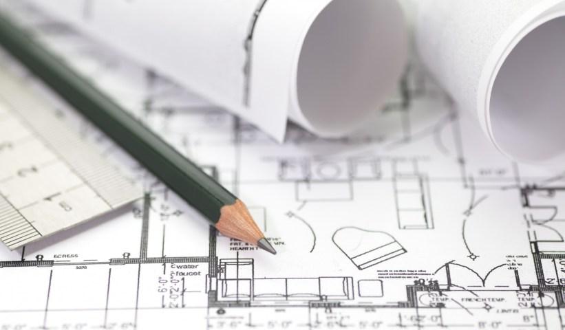 Eksperti: nozarei ir jāparūpējas par tehnisko projektu kvalitātes uzlabošanu.