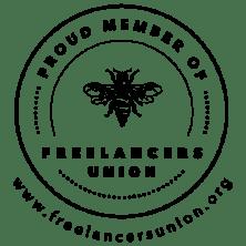 Need a Revit Freelancer?