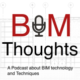 BIMThoughts Sponsorship
