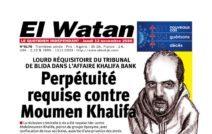 Algerien – Rückblick auf 2020, das Jahr der Wahrsager