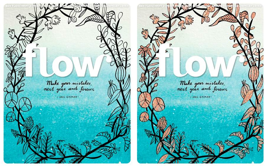 20151201_Flow8_covers