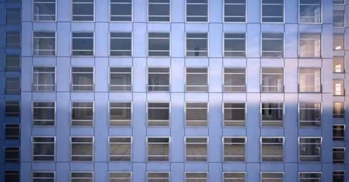 Китайцы отказались от строительства самого высокого здания в мире