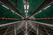 Tron-Metro-570c2dfb725e0__880