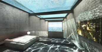 cliff-house-casa-brutale-opa-works-4