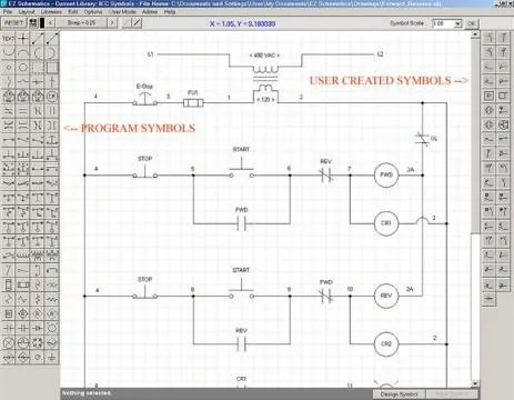 electrical circuit diagram maker online | periodic & diagrams image hd, Wiring diagram