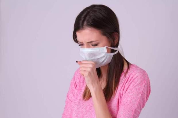 龍角散の効果と副作用!咳や痰、喉の痛み、声枯れに効果はある?