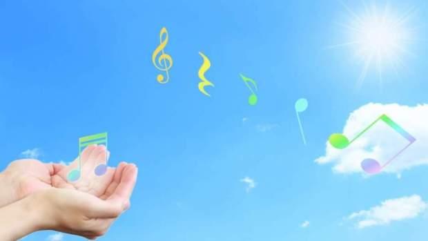 カラオケで歌おう!早口の歌オススメ9選〜アニソンからボカロ、かっこいい歌まで紹介〜