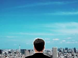 物の見方,一方的,見方,方向,新鮮な気持ち,視野を広げる