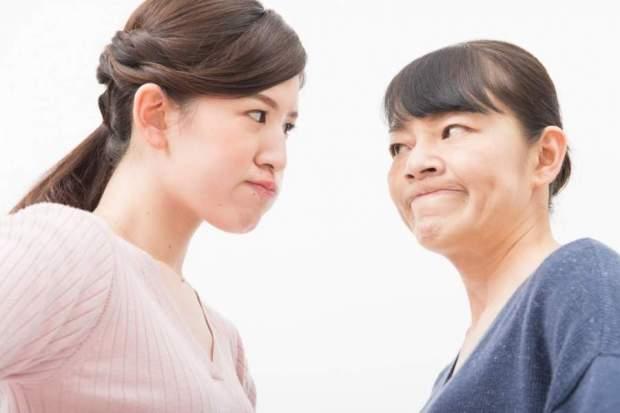 人生における失敗を親のせいにしない方が良い7つの理由!